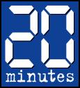 Logo-20-minutes