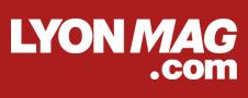 logo-lyonmag