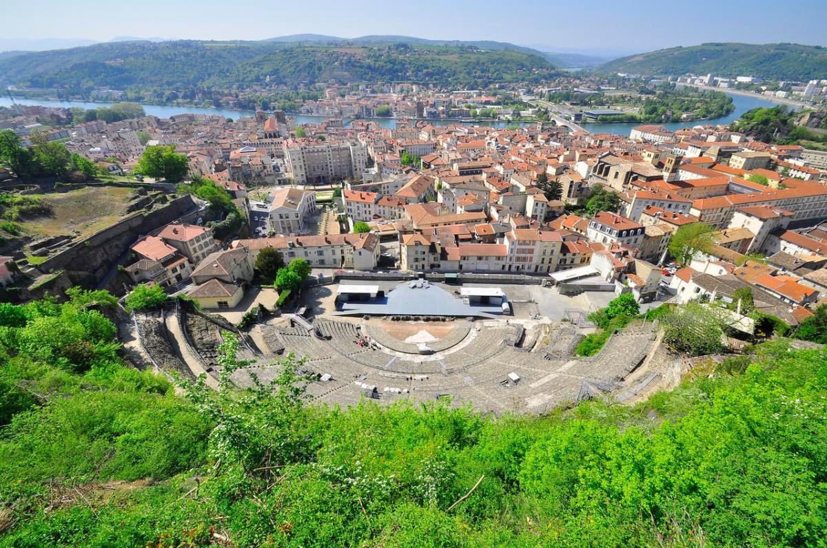 [Image: vue-panoramique-c-henry-landeau.jpg?w=1200]