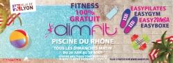 fb-cover-piscine-du-rhone-dimfit