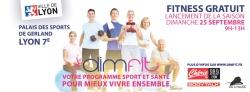 lancement-dimfit-2016-2017-FB-cover