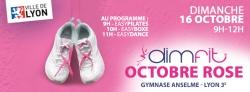 octobre-rose-16-fb-cover